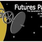 RDV DSN #3 avec la Paradox Wing – Generation Ship Tour