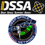 Support Array: DSN Operation